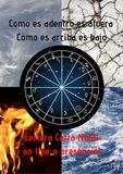 astrología psicológica evolutiva - foto