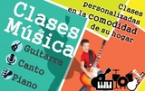 CLASES PERSONALIZADAS - foto