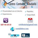 Contable freelance - foto