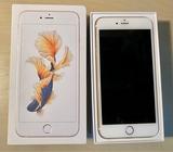 iPhone 6s Plus 64Gb - foto