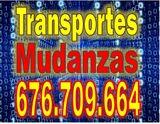 Mudanzas reus,//// transportes - foto