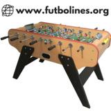 Futbolines liquidacion b94b - foto