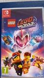 la Lego película 2 - foto