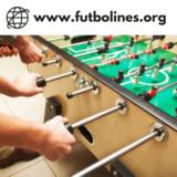 Futbolines segunda mano r.364 - foto