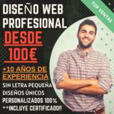 WEB EMPRESAS Y TIENDAS ONLINE - foto