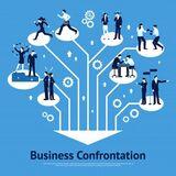 Necesitas ayuda en tu negocio? - foto