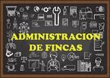 ADMINISTRACIÓN FINCAS Y ASESORA JURIDICA - foto