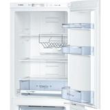 Reparación frigoríficos en Guadalajara - foto