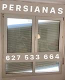 Arreglo de persianas - montgat - foto