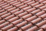 ImpermeabilizaciÓn de cubiertas, tejados - foto