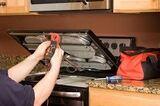 Servicio tecnico electrocarmenes - foto