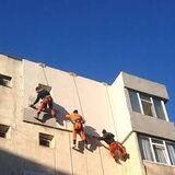 Rehabilitaciones  fachadas en alcorcÓn - foto
