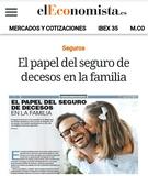Seguro de Protección Familiar Integral - foto