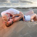 Servicio de fotografÍa happiness - foto
