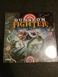 Dungeon Fighter - foto