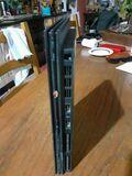 PS2 Slim + juegos + mando - foto