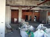 Multiservicios Limpieza 652501989 - foto