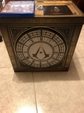 Assassins Creed syndicate Big Ben editio - foto