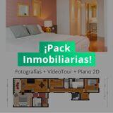 Servicios para Inmobiliarias - foto