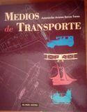 MEDIOS DE TRANSPORTE,  EL PAIS / ALTEA - foto