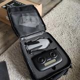 Dron gps 5G 4k - foto