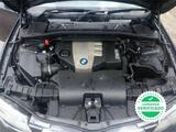 MOTOR BMW serie 1 e87 2.0td  N47D20A - foto