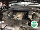 Motor bmw x5  3.0 rfe 306d2 diesel - foto