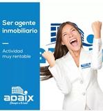 AGENTE INMOBILIRIO - foto