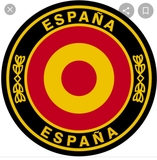 ESCOLTA-VIGILANTE ESPAÑOL.  - foto