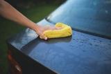 limpieza de vehículos a domicilio - foto