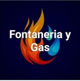 Fontanero y Gas - foto