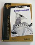 TIEMPOS MODERNOS DVD CHARLOT
