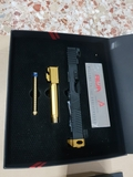 Kit agency arms proyect noc glock 17 - foto