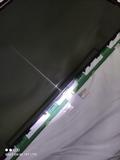 reparaciones de TV Smart TV plasma, LCD, - foto