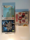 Pack Juegos Nintendo DS, 3DS... - foto