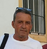 MECANICO AUTOMOTRIZ - foto