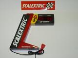 Scalextric Cuentavueltas Evo1. - foto
