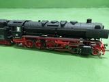 Jouef HO 8742 Locomotora a vapor - foto