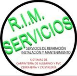 Servicios de reparación - foto