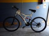 Arreglos y revisión de bicicletas - foto