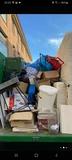 reciclaje a domicilio BCN vaciado - foto