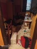 vaciamos casas naves limpieza - foto