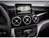 GPS actualización mercedes 2020-21 europ - foto
