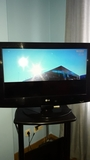 "TV 40\\\\\\\"" LG"