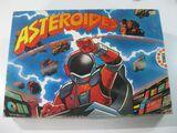Asteroides ref:4144 juegos educa-nuevo!! - foto