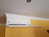 Calefacción Aire Acondicionado Con Wifi - foto