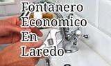 laredo, colindres fontanero economico - foto