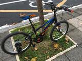 Vendo esta bicicleta impecable por 90 - foto