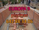 CONSTRUCCION PISCINAS - foto