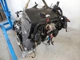 > motor compl. ducato 2.3 130 f1agl411d - foto